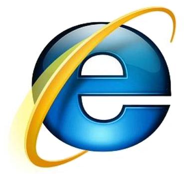 броузер netscape navigator explorer назначение и основные возмож: